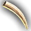 Item_Large_Tusk_Small.png