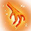 Item_Magic_Chicken_Foot_Small.png