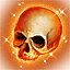 Item_Magic_Skull_Small.png