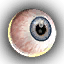 Item_Magical_Creepy_eye_Small.png