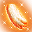 Item_Magical_Lucky_Rabbit's_Paw_Small.png