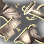 Item_Metal_Scraps_Small.png