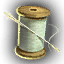 Item_Needle_and_Thread_Small.png