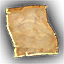 Item_Parchment_Small.png
