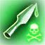 Item_Poisoned_ArrowHead_Small.png