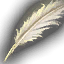 Item_Quill_Small.png