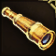 Item_Scope_Small.png