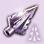 Item_Silver_ArrowHead_Small.png