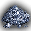 Item_Silver_Ore_Small.png