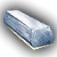 Item_Steel_Bar_Small.png