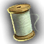 Item_Thread_Small.png