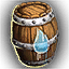 Item_Water_Barrel_Small