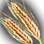 Item_Wheat_Small.png