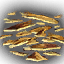 Item_Wood_Chips_Small