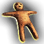 Item_Wooden_Figurine_Small.png