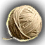 Item_Yarn_Small.png