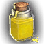 Item_Yellow_Fabric_Dye_Small.png