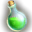 Medium_Poison_Flask_small.png