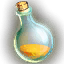 Minor_Strength_Potion_Small.png