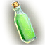 Poison_Resistance_Potion_small.png