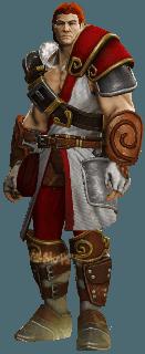 Shadowblade Divinity Original Sin Wiki