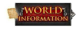 World_Information.png