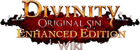 divinity_original_sin_enhanced_edition_wiki.png