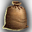 item_sack_small