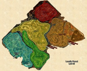 luculla_forest_level_map_small.jpg